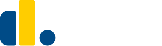 Decidim svensk demo's official logo